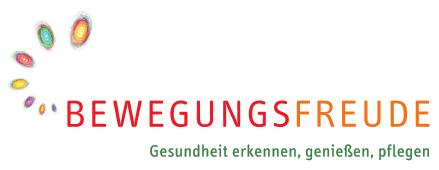 beweg_logo_klein-mg